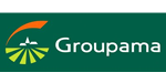 logo-groupama Remplacement pare-brise Chrysler 300 tablette offerte